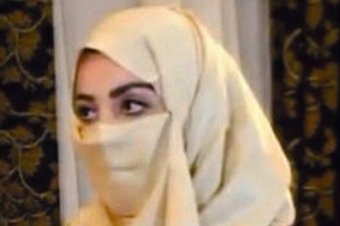 The Al Khobar District Court Has Found Two Men One Lebanese And One Saudi Arabian Guilty Of Brainwashing A Saudi Woman Known Only As The Girl Of