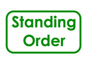 standing-order-image