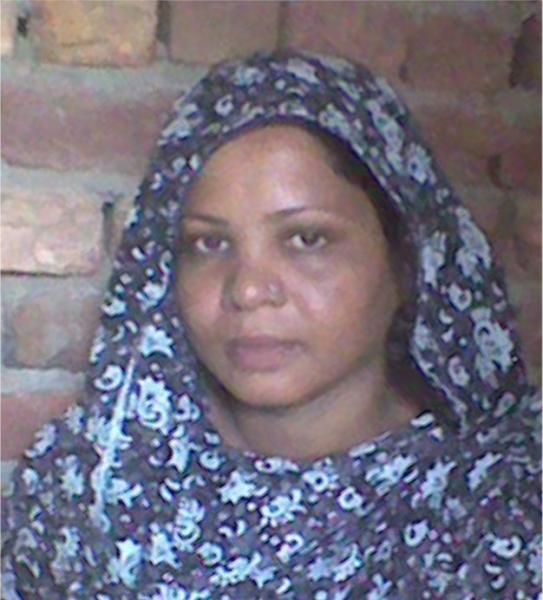 "PAKISTAN: Chief Justice to hear Asia Bibi's appeal ""soon"""