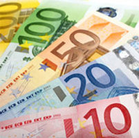 Euro-notes-v3