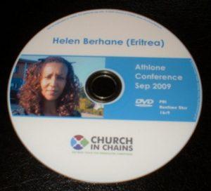 Helen-Berhane-DVD-Label
