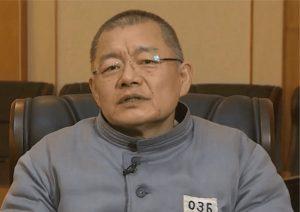 Hyeun-soo-Lim-CNN