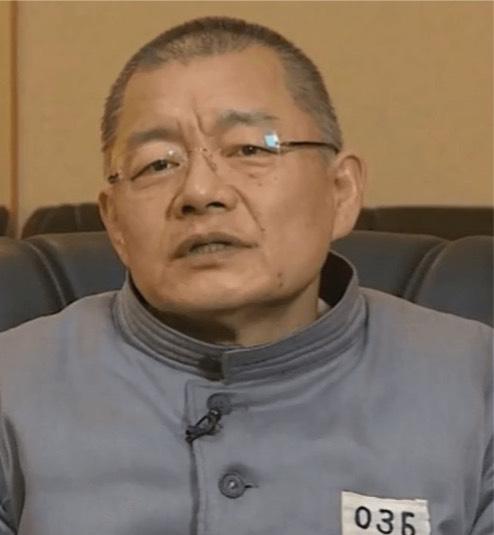 Hyeun-soo-Lim-Square-CNN