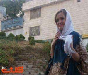 Maryam-returns-to-prison-Jun-16-2