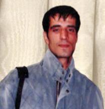 UZBEKISTAN: Tohar Haydarov released from prison