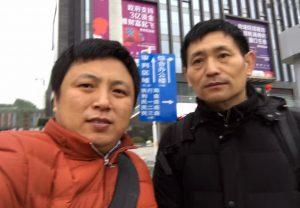 chen-jiangang-and-zhao-yonglin