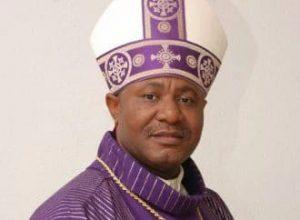 bishop-david-bakare