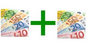 euro-notes-x-2