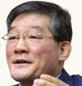 kim-dong-chul-bbc-2