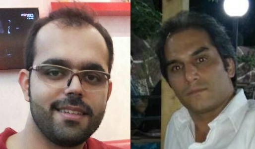 IRAN: Imprisoned Christians end hunger strike