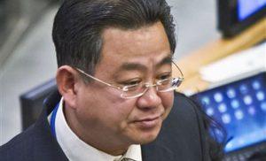 mr-choe-myong-nam-geneva