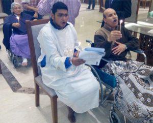 coptic-service-in-hospital-horiz