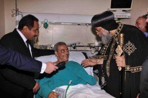 pope-tawadros-meets-victims