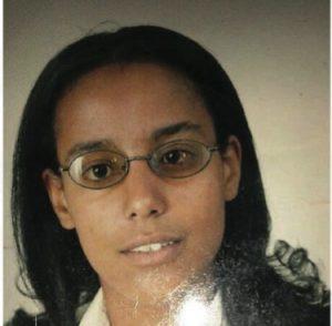 twen-eritrea