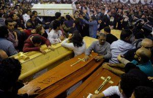 tanta-coffins