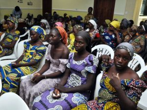 chibok-released-may-17