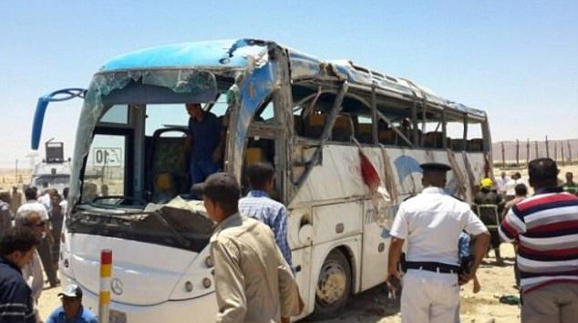 egypt-bus-attack-2