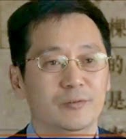 CHINA: Pastor Jin Tianming appears online after nine years of house arrest