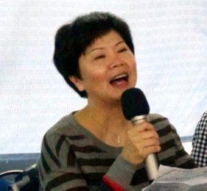 zhang-xiuhong-face