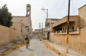 iraq_2016_0260103008