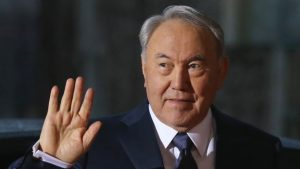_85426238_kazakhstan_nazarbayev_berlin_090115_getty