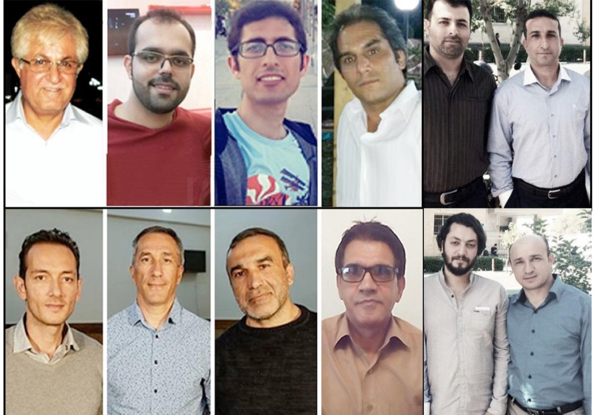 iran-12-v4