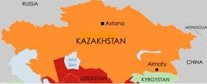 kazakhstan-copy