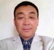 zhang-shaojie-horiz