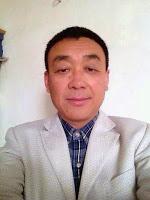 zhang-shaojie-undated
