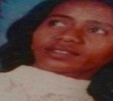 ERITREA: Evangelical Christian dies in prison camp