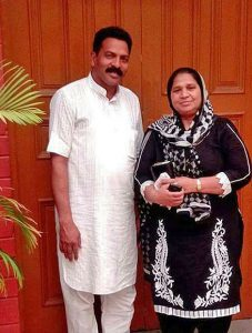 pastor-sultan-masih-and-his-wife-sarabjit-morning-star-news-227x300