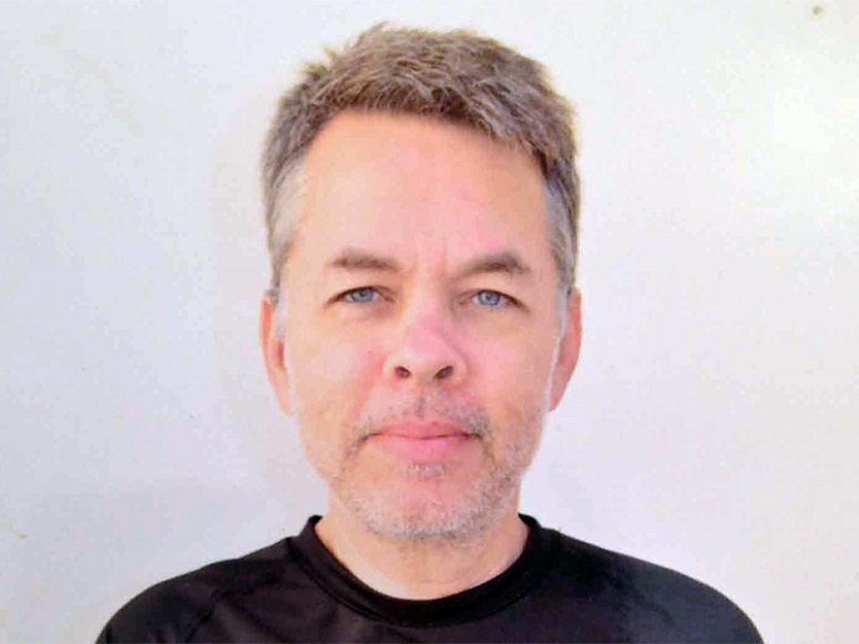 TURKEY: Judge refuses to release Andrew Brunson