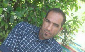 Mohammed Ali Torabi
