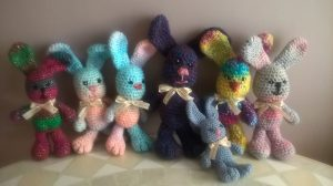crochet-bunnies
