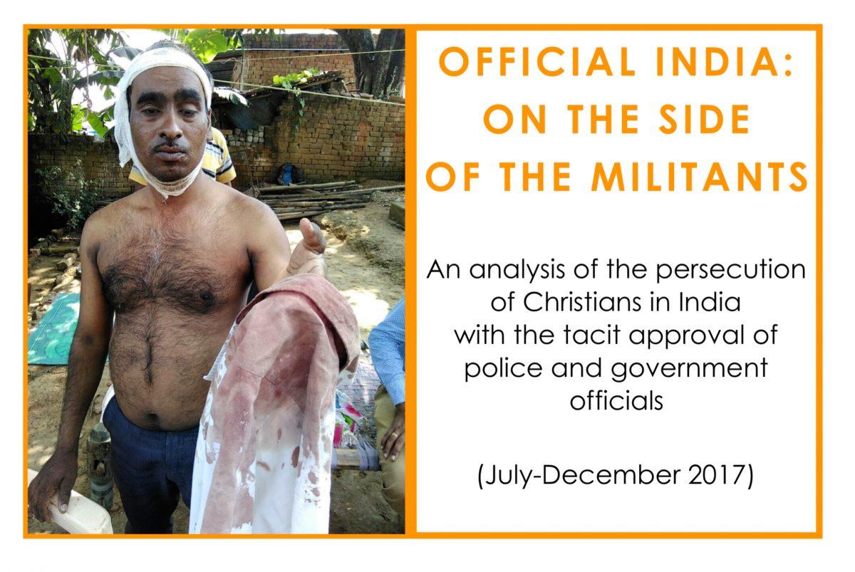 india-persecution-report-jul-dec-2017-final-2