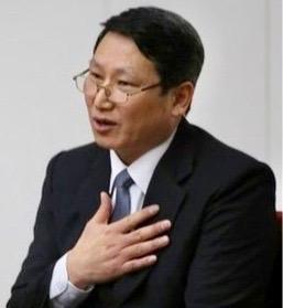 kim-jong-uk