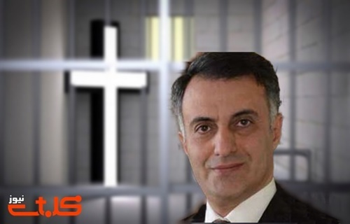 IRAN: More Christians imprisoned