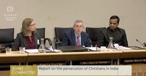 cic-delegation-oireachtas-tv