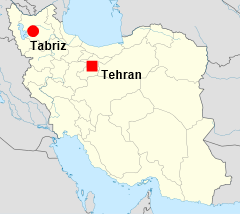 tabriz-map