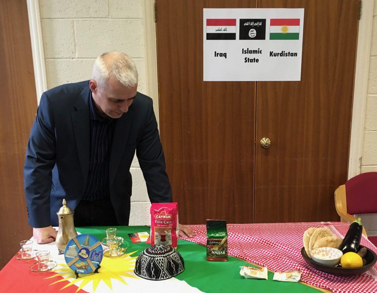 explore-iraq-stand