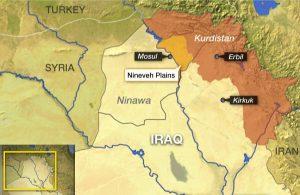 nineveh-plains-map