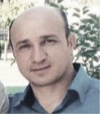 Mohammadreza Omidi