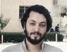 Yasser Mossayebzadeh