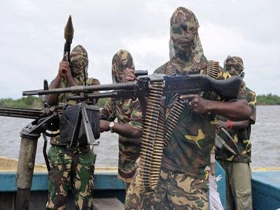 NIGERIA: Boko Haram militants kill 12 Christians, kidnap women and children