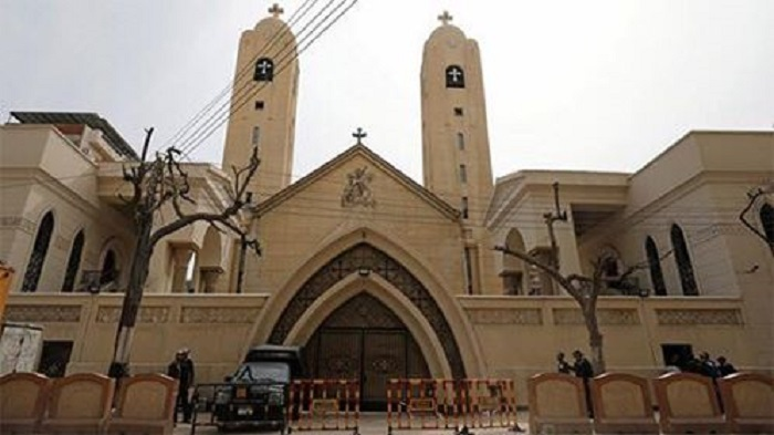 EGYPT: More churches granted legalisation