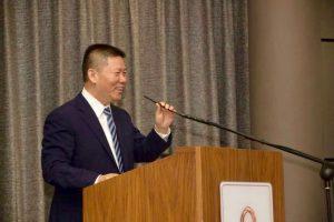 Bob Fu (Conference v 2)