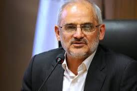Mohsen Haji Mirzaei