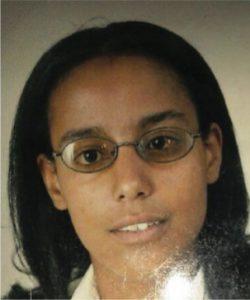 Twen Theodros Eritrea