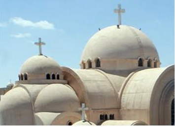 EGYPT: 74 more church buildings granted legal status