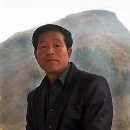 Jang Moon Seok